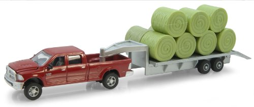 Top 10 best selling list for ertl farm country tractor pull set