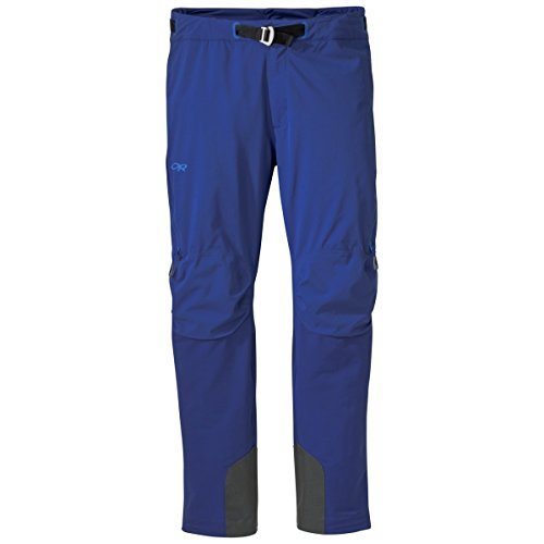 Outdoor Research AlpenIce Pants baltic XL