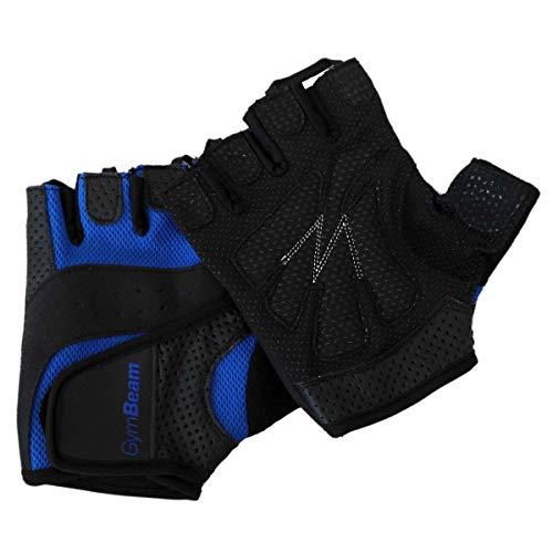 GymBeam Fitness Handschuhe Dexter XXL