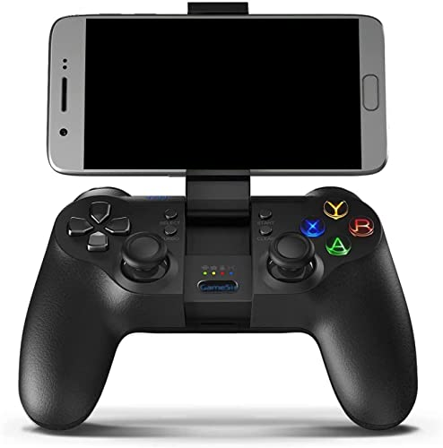 Remote Controller Game sir T1D Remote Controller Joystick for DJI Tello Drone