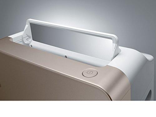 HITACHI(日立)『加湿空気清浄機(EP-NVG110)』