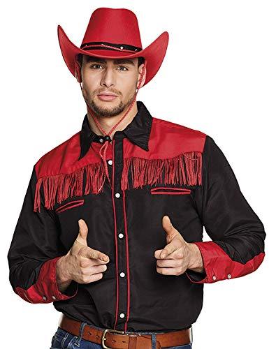 Boland Shirt Western