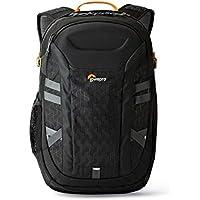 Lowepro Ridgeline Pro BP 300 AW Backpack (Black/Traction)