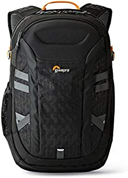 Lowepro Ridgeline Pro BP 300 AW Backpack
