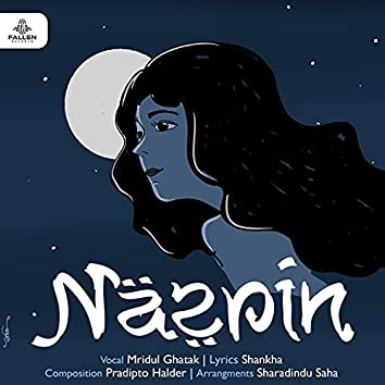 Nazrin
