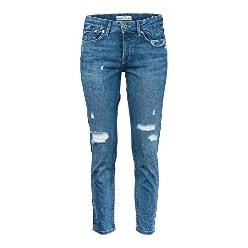 Pepe Jeans Jolie Eco - Jeans, Hosengröße:26, Farbe:Denim