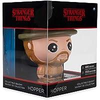 Stranger Things Soft N Slo Squishies Ultra Hopper