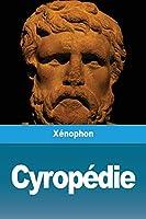 Cyropédie