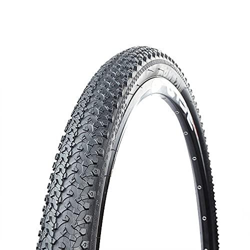 Neumático de bicicleta 2pc Para Neumáticos De Bicicleta Ke-N-Da 26 * 1.95 Neumático De La Bicicleta De Montaña Lámparas De Pneu Supervietas Sin Deslizamiento De 26 Pulgadas Piezas De Ciclismo De Neumá