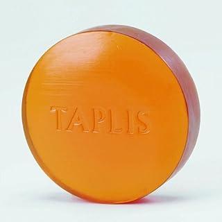 タプリス プエラフィカ ソープ 80g