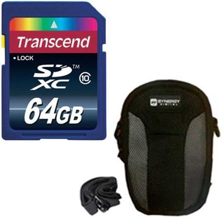 Olympus Purchase Stylus SH-1 Digital Camera KSD64 Accessory Includes: Kit San Jose Mall