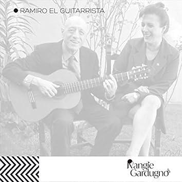 Ramiro el Guitarrista