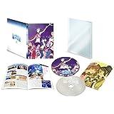 とある魔術の禁書目録III Vol.3(初回仕様版)(特典ラジオCD付) [Blu-ray]