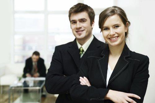 plantilla de plan de negocios para un currículo escrito servicio en español!