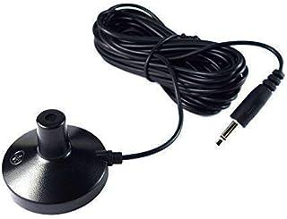 Originele Yamaha Intellibeam Microfoon Optimizer voor YSP-2500/YSP-5600