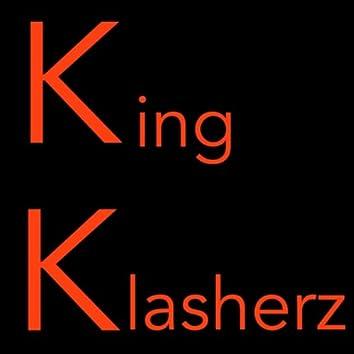 King Klasherz Theme