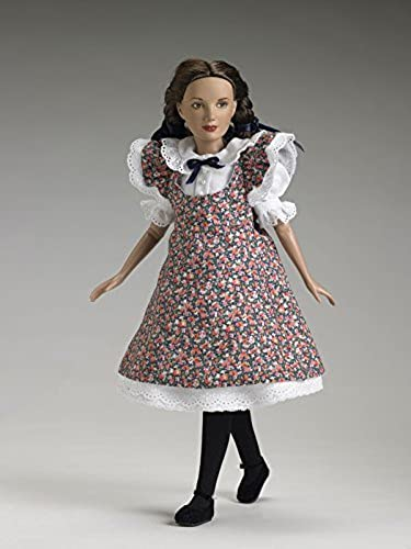 . Back to School OUTFIT ONLY by Robert Tonner Doll Company
