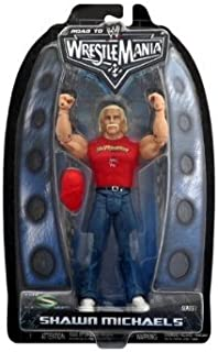 Best hulk toys r us Reviews