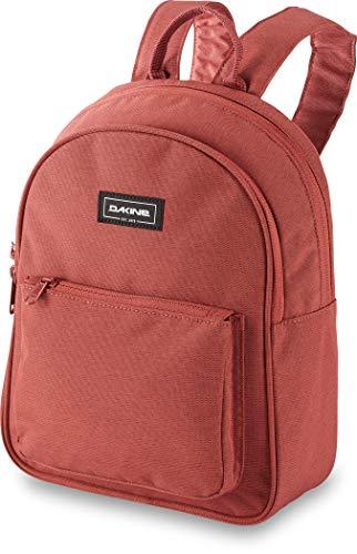 Dakine Essentials Pack Mini Backpack 7 Litre, Unisex Adult