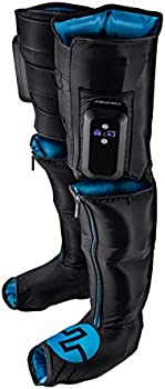 Compex Ayre Wireless Rapid Recovery Compression Boots