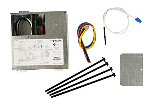 DOMETIC CCC Ii Multi-Zone Kit