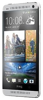 "HTC One - Smartphone libre Android (pantalla 4.7"", cámara 4 Mp, 32 GB, Quad-Core 1.7 GHz, 2 GB RAM), plateado (B00BNCLLM0) | Amazon price tracker / tracking, Amazon price history charts, Amazon price watches, Amazon price drop alerts"