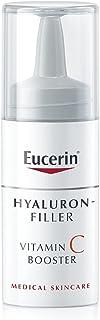 Eucerin Hyaluron Filler Vitamin C Booster, 8ml