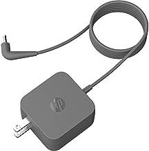 HP J2W98AA 18W AC Tablet Adapter