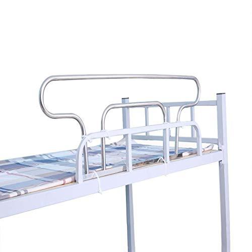 Cama barandillas de la cama Pasamanos Fácil-Up for personas mayores de edad...