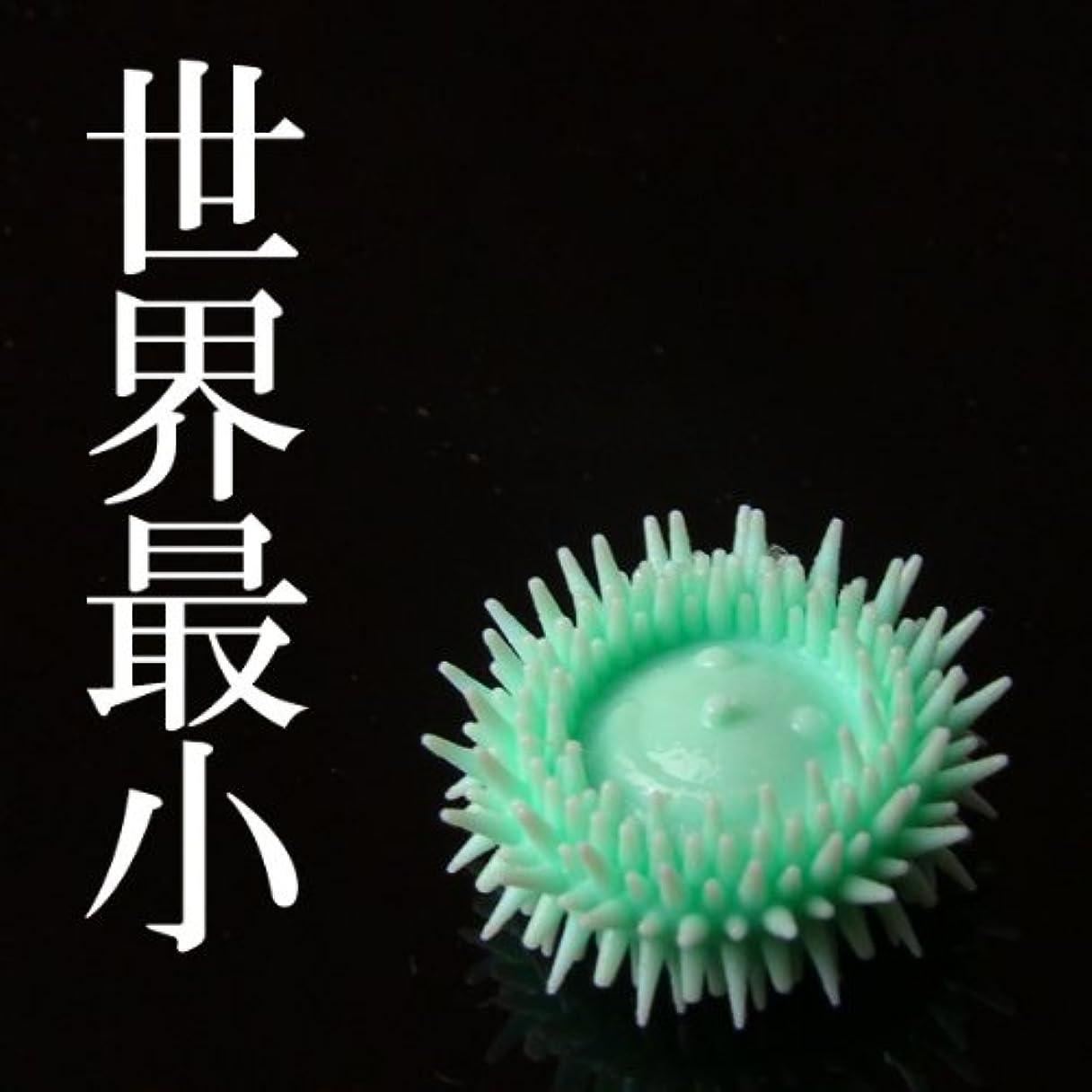 大量領収書挑発する6箱セット 世界最小 使い捨て携帯歯ブラシ Rollybrush ローリーブラッシュ