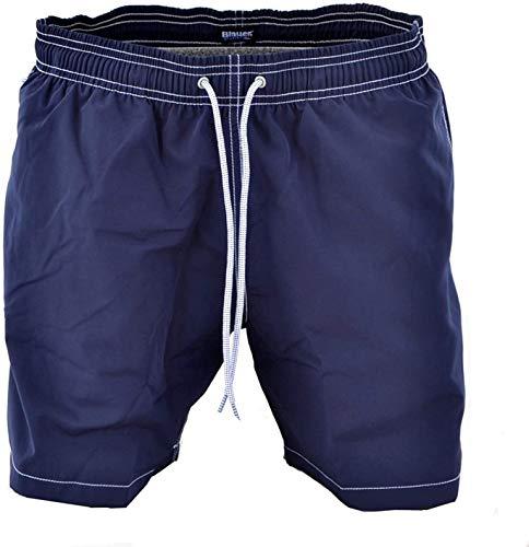 Blauer 20SBLUN02438 Costume Uomo Blu L