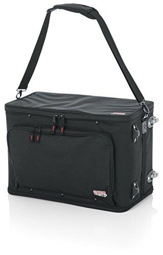 GATOR Cases Rack 19