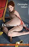 Détournements - Format Kindle - 9782744827587 - 4,49 €