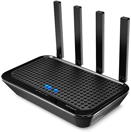 WiFi Router Router Routers for Wireless Internet AC2100 Router Dual Band Wireless Router Wireless product image