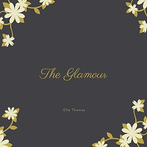 Ella Thomas