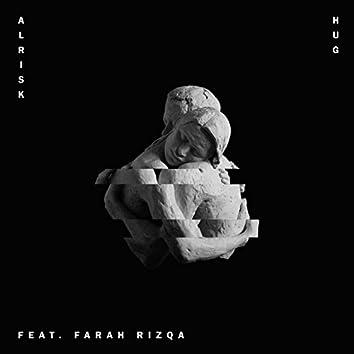 Hug (feat. Farah Rizqa)