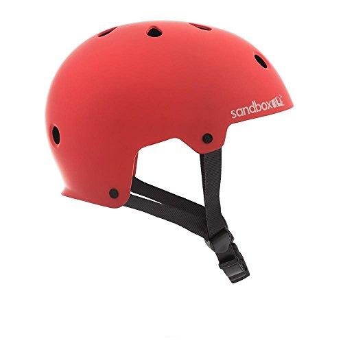 Legend Low Rider Helmet