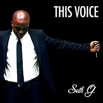This Voice