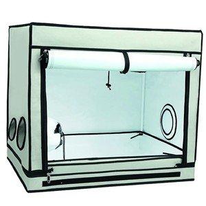 Homebox Ambient R80S PAR+