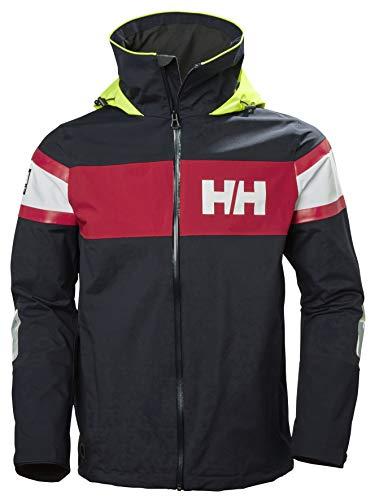helly hansen jacket for men