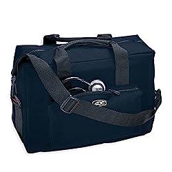 ae01370ed8c 10 Best Medical Bags for Nurses - Tote   Bag Reviews - Nurse Theory