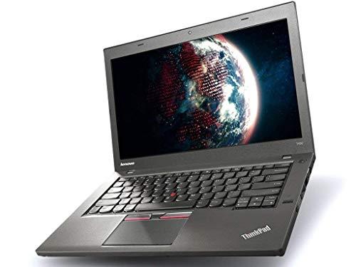 2019 Lenovo ThinkPad T450s 14