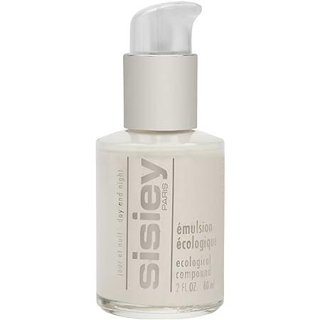 SISLEY(シスレー) エコロジカル コムパウンド 美容液 60ml