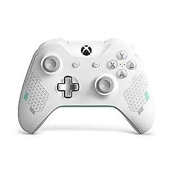 Image of Xbox Wireless Controller -...: Bestviewsreviews