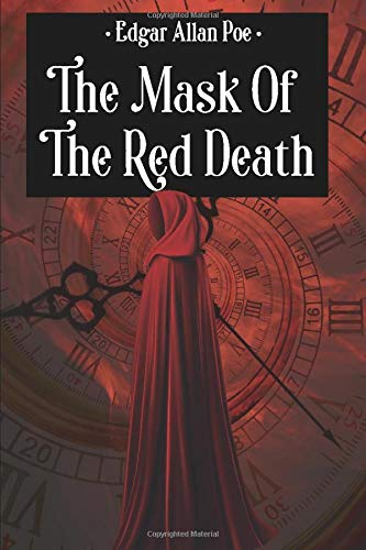 The Mask of the Red Death and Other Stories