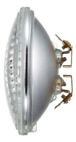 Philips PAR36 Halogen Landscape Light Bulb: 3000-Kelvin, 36-Watt. Multi Purpose Base