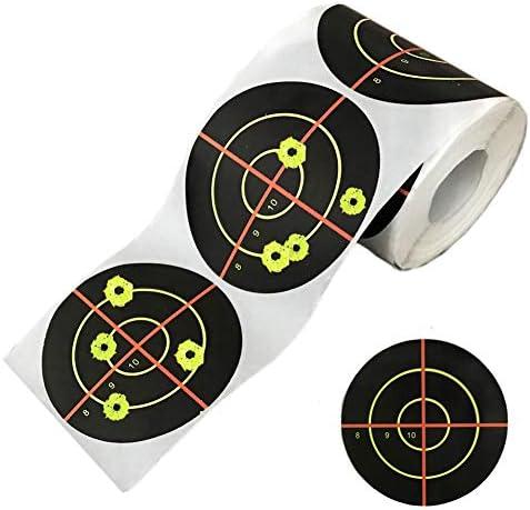 Top 10 Best targets for shooting range