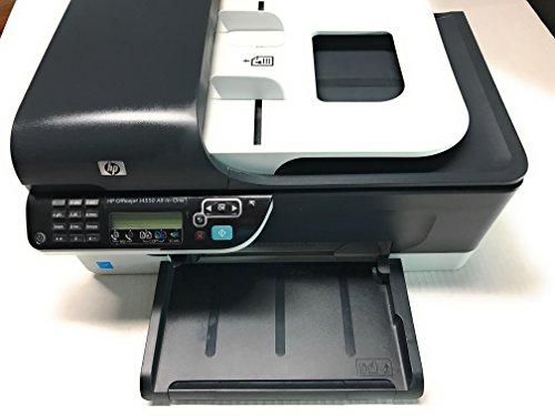 Best Buy! HP Officejet J4550 All in One Printer