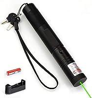 Save on Innoo Tech Laser Pointer Powerful Green Light