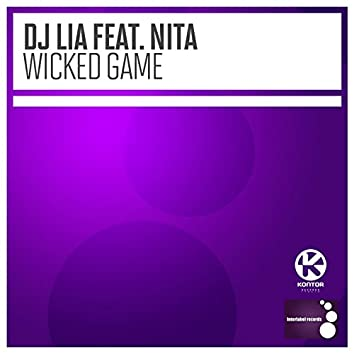 Wicked Game (feat. Nita)